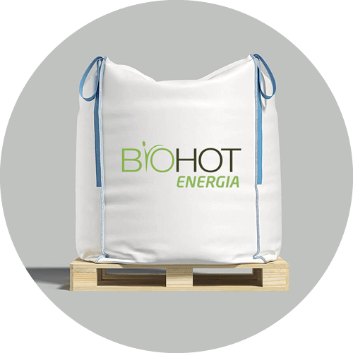 big_bag_biohot_pellets
